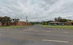 9 Yuranigh Court Edward Street, Molong NSW