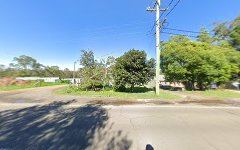 197 Freemans Drive, Cooranbong NSW