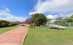 35 Station Street, Bonnells Bay NSW