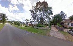 159 Grand Parade, Bonnells Bay NSW