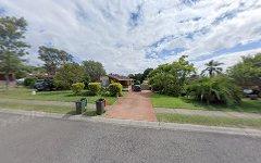 7 Kane Road, Bonnells Bay NSW