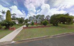 40 Amos Street, Bonnells Bay NSW