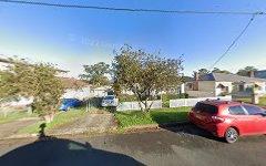 45 Yambo Street, Morisset NSW