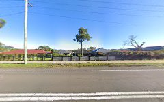 73 Stan Crescent, Bonnells Bay NSW