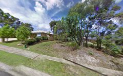 12B Riesling Road, Bonnells Bay NSW