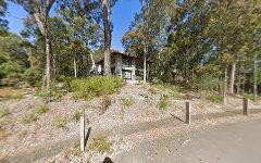 2 Woodbrook Trail, Cams Wharf NSW