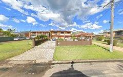 13 Gordon Avenue, Summerland Point NSW