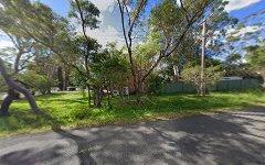 3 Gordon Avenue, Summerland Point NSW