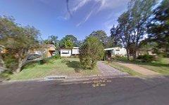 21 Tarwarri Road, Summerland Point NSW