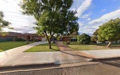 70 Brolgan Road, Parkes NSW