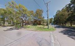 9 Regatta Way, Summerland Point NSW