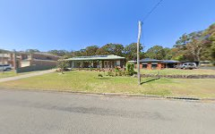 107 Government Road, Nords Wharf NSW
