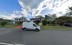 123 Gamban Road, Gwandalan NSW