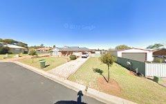3 Clancy Place, Parkes NSW