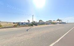 8 Wheaton Road, Port Kenny SA