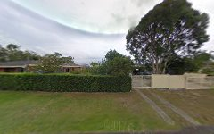 17 Summerhayes Road, Wyee NSW