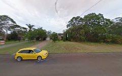 24 Summerhayes Road, Wyee NSW