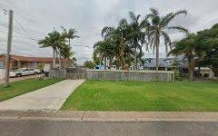 11 Koiyog Road, Wyee NSW