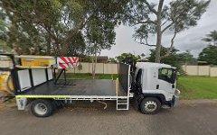 21 Boikonumba Road, Wyee NSW