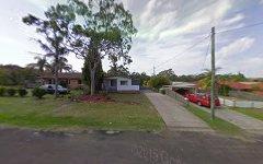 14a Deakin Avenue, Lake Munmorah NSW
