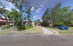 23 Harding Avenue, Lake Munmorah NSW