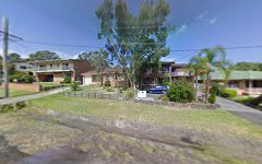 11 Dianne Avenue, Lake Munmorah NSW