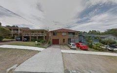 75 Anita Avenue, Lake Munmorah NSW