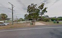 96 Anita Avenue, Lake Munmorah NSW