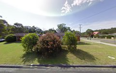 66 Elizabeth Bay Drive, Lake Munmorah NSW