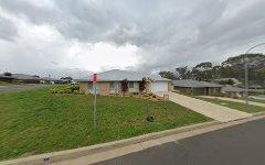 28 Dimboola Way, Orange NSW