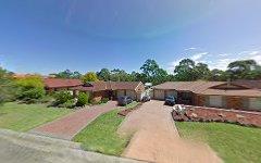 10 Bensley Close, Lake Haven NSW
