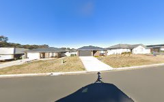 62 Molloy Drive, Orange NSW