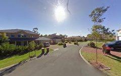 5 Sun Dew Close, Warnervale NSW