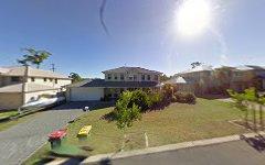 2 Sun Dew Close, Warnervale NSW