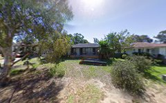 3a Kynan Close, Lake Haven NSW