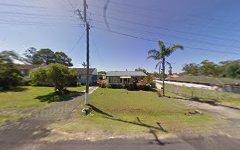 5 Glendale Street, Gorokan NSW