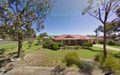 6 Monarch Drive, Hamlyn Terrace NSW