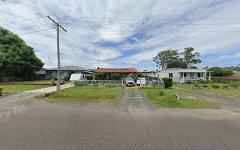 86 Ocean View Road, Gorokan NSW