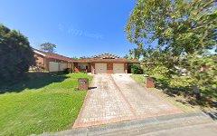 1/32 Heritage Drive, Kanwal NSW