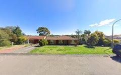 1/53 Heritage Drive, Kanwal NSW
