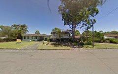 70 Phyllis Ave, Kanwal NSW