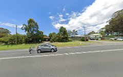 693 Pacific Highway, Kanwal NSW