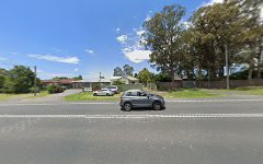 689A Pacific Highway, Kanwal NSW