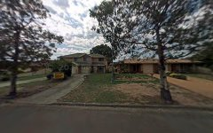40a Walker Ave, Kanwal NSW