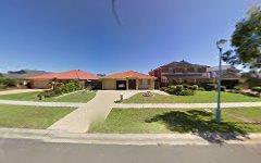 22 Cherry Blossom Crescent, Hamlyn Terrace NSW