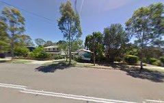 9 Stelling Avenue, Kanwal NSW