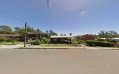 3 Stelling Avenue, Kanwal NSW