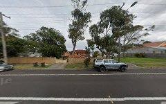 2/105 Main Road, Toukley NSW