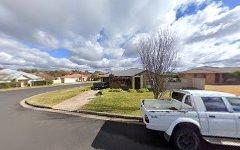 1 Jeanette Close, Orange NSW