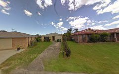 8 Augusta Close, Watanobbi NSW